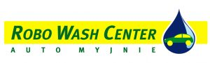 Myjnia_Robo_Wash_Center