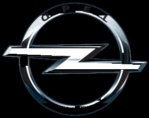 Opel-logo-2