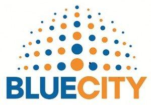 blue_city_logo-m-300x209