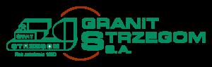 granit-strzegom-logo