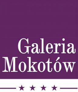 mokotow